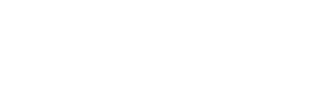 Country Retreat Font